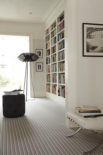 Affordable Carpets And Fitting Orpington Bromley Kent
